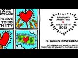 IESSDEH colaboró en la organización de la X Conferencia Internacional de IASSCS, en Buenos Aires