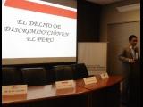 IESSDEH organizó taller de capacitación en temas de diversidad sexual a defensores públicos del Ministerio de Justicia
